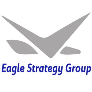 eagle strategy group small business coaching