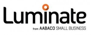 luminate aabaco quickbooks shopping cart