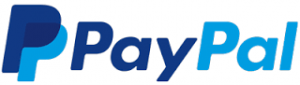 paypal quickbooks credit card processing