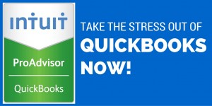 quickbooks enterprise consulting