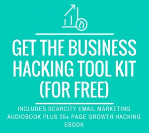 Business Hacking Tool Kit_450x400
