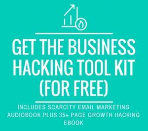 Business Hacking Tool Kit_450x400