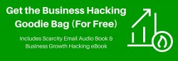 business hacking tool kit