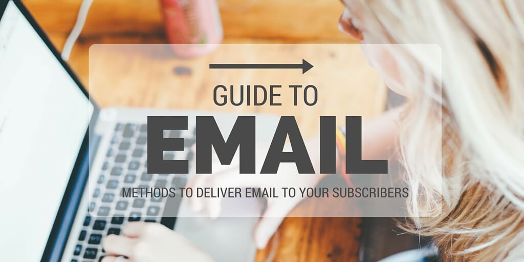 Direct Marketing Strategy: Ways to Use Email