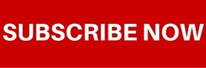 email list subscribe now