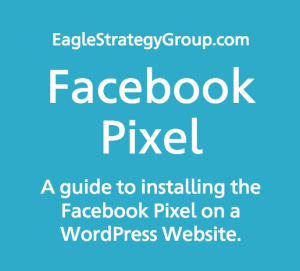 Facebook Pixel Guide