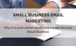 email marketing is the best social media network